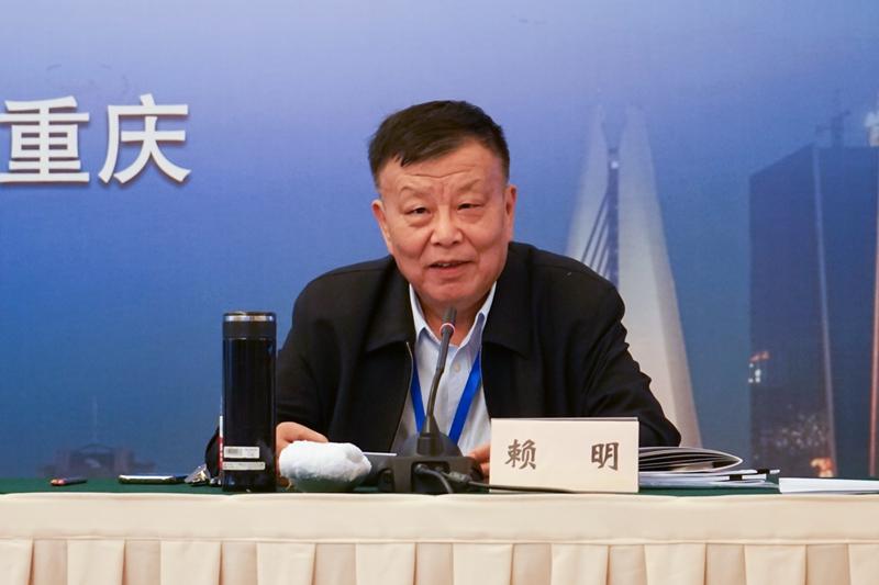 2020年9月18日,赖明出席九三学社中央第二十七次科学座谈会。.jpg